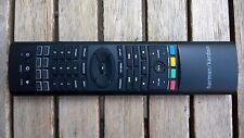 Harman Kardon Fernbedienung DVD Receiver HS 210 280 BDS 5 570 * Remote Control