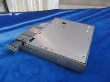 Dell Detachable Cd-Rw Dvd-Rom Drive For Inspiron/Latitude Laptop Model 8W007-A01