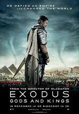 The Exodus: ByFaith - In Search of the Exodus. The Quest to find the Evidence f…