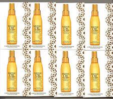 Seren & Öle-L'Oréal Haarpflege