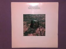 "Grand National - Cherry Tree (7"" singles) picture sleeve SBESTS 15"