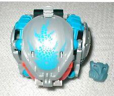LEGO BIONICLE 8578 BOHROK KAL GAHLOK KAL COMPLETE FIGURE FREE SHIP