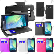 ebestStar Housse Portefeuille PU Etui Coque Samsung Galaxy A8 A7 2018 A5 A6 PLUS