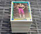 WWF Wrestling Trading Cards Merlin 1995 vollständige Serie 180 SammelkartenTrading Card Sets - 261330