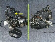 Motore cagiva 125 cc engine motor