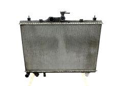 Wasserkühler Kühler für Renault Koleos HY 07-11 dCi 2,0 110KW L7892002