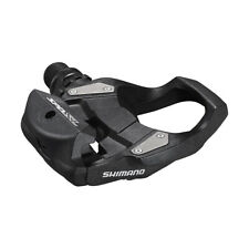 Pedals Automatic Shimano Bike Road SPD Holds Sm SH11 PD-RS500