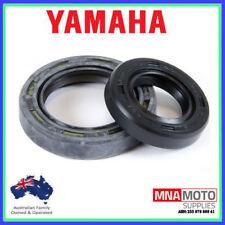 Yamaha Pw50 1983 - 2006 PROX Crank Seals