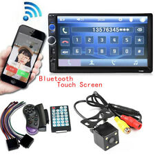 Fits 2001-2003 Acura CL 3.2 HDMI Video Interface Add Rear Cam Smartphone Mirror