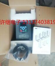 1PCS New original ABB PSTX142-600-70 pstx142 75KW by DHL or EMS #Q8917 ZX