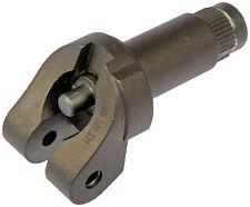Auto Trans Shifter Repair Kit Dorman 905-104