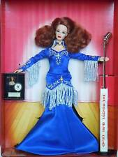 Grand Ole Opry Rising Star Collector Edition (Mackie Fm) Barbie_17864_Nrfb
