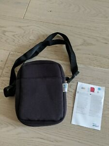 Philips Avent Thermabag   Bottle Warmer & Carrier   THERMAL INSULATED BOTTLE BAG