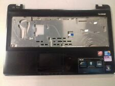 CHASSIS ANTERIORE + TOUCH PAD ASUS A52J