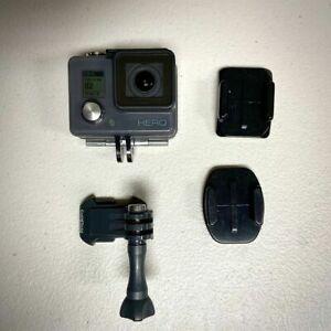 GoPro Water Sport Camcorder Go Pro Hero 5MP 1080P Digital Sports Camera HD USED