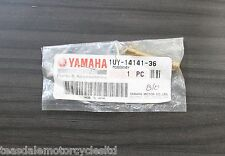 YAMAHA: NOZZLE, MAIN  PART NUMBER: 1UY-14141-36