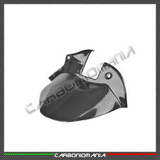 PARAFANGO POSTERIORE IN CARBONIO BUELL XB 2006 2008★PERFORMANCE QUALITY★