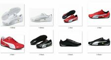 NEW NIB Men's Puma SF Drift Cat 5 NM Ferrari Scuderia Shoes 306471 Ultra Choose