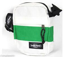 Accessoires sac bandoulière en polyester pour homme