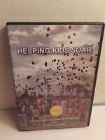 Helping Kids Soar: Children Reaching Their Full Potential (DVD, NIFDI)
