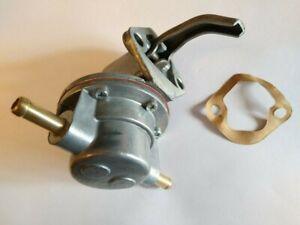 TALBOT SUNBEAM 1.0 LITRE 1977 - 1982 FUEL PUMP WITH GASKET RB456