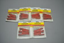 New listing Lot Of 6 Werner No. 29-3 Extension Ladder Flipper Repair Kit Nos Free Shipping