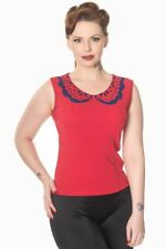 Waist Length Summer Regular Jumpers & Cardigans for Women