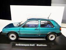 1:18 NOREV VW Golf 2 Madison 1990 NEU NEW