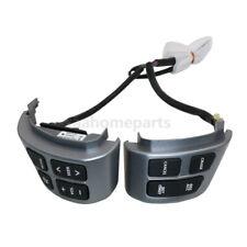 Genuine Steering Wheel Controls 37460-54L00-ZCP for 2010-2013 Suzuki SX4 2.0L