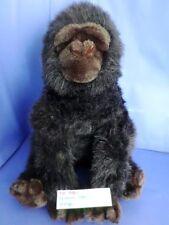 Ty Classic 1989 George the Gorilla(310-1308-1)