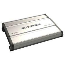 Amplificadores de audio monos 1200 para coches