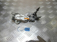 HONDA JAZZ 2009 2010 2011 2012 2013 REAR WIPER MOTOR