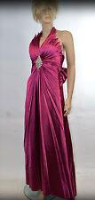 LISSA Kleid Gr.2 ca. 34/36 Maße beachten Hochzeit, Ball, Damen Bekleidung  (neu)