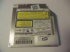 Toshiba 8X DVD±RW IDE BARE Laptop Burner Drive TS-L532 TS-L532R (A69-11)