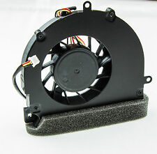 Forcecon dfs551305mc0t f92y FAN ventola COOLER Blower cooling fan 80x76x11mm NEW