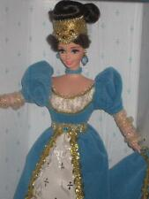 199 French Lady Barbie Great Eras Collection  #16707 NRFB