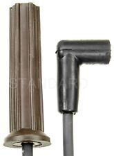 Spark Plug Wire Set-STD Federated fits 95-96 Oldsmobile Cutlass Ciera 3.1L-V6