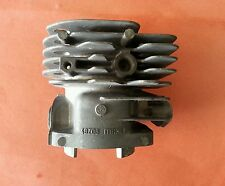 OEM Husqvarna  Cylinder, for 365 Chainsaw. #503691072, 503939003. 48mm bore.