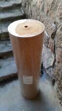 Rollenkork 2 mm Stärke 30 m² Kork Rolle Trittschalldämmung Dämmung Unterlage