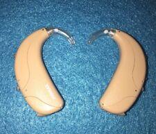 PHONAK Naida S IX UP BTE Hearing Aids