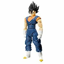 Bandai S.H. Figuarts Dragonball Z Vegito Japan version