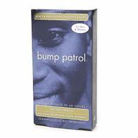 Bump Patrol Aftershave Razor Bump Treatment, Original Formula 2 oz (Pack of 4)