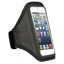 Étuis, housses et coques iPhone 5 pour téléphone mobile et assistant personnel (PDA) Apple