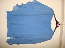 Silk Blouses for Women Phase Eight