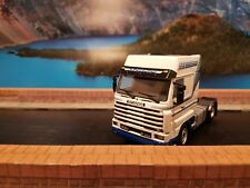 WSI SCANIA 3 STREAMLINE 4X2 UNIT SCALE 1.50