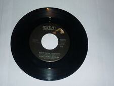 EARL THOMAS CONLEY - Right from the start - 1985 US 7""