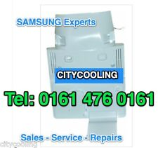 SAMSUNG American Fridge Freezer Repairs Spares + Sensor
