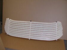 FE-FC HOLDEN SEDAN VENETIAN BLINDS / AUTO SHADES