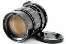 Excellent++ PENTAX SUPER-TAKUMAR 6X7 150mm f/2.8 for 6X7 67 from Japan