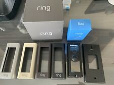 Ring Video Doorbell Pro - Used